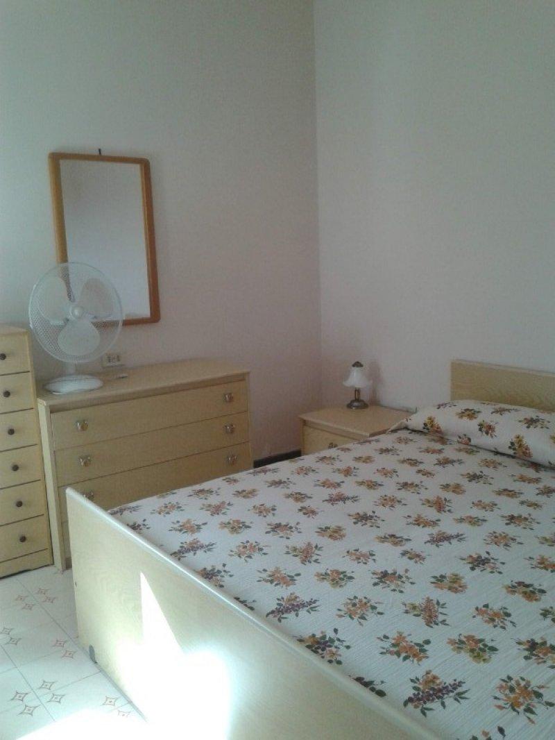 Galatone appartamento nel villaggio Santa Rita a Lecce in Vendita