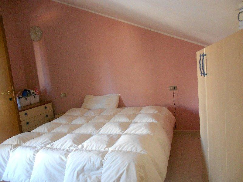 Pescara a studentessa o lavoratrice stanza singola a Pescara in Affitto
