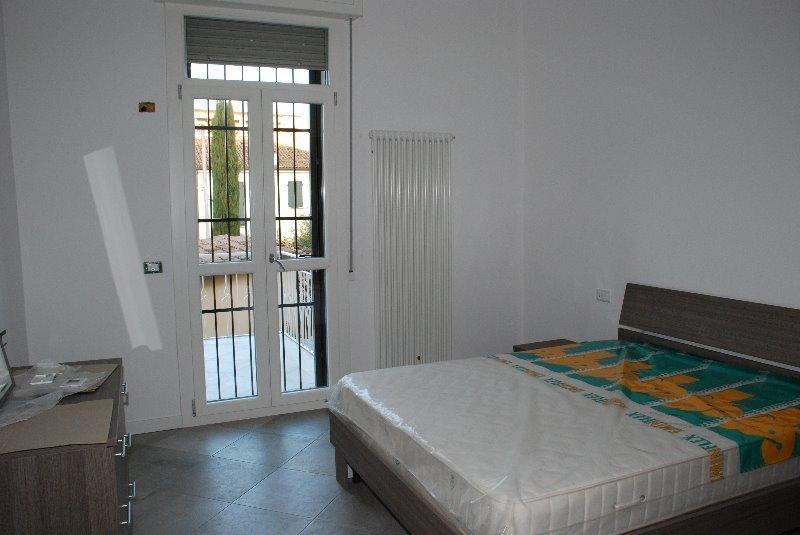 Bondeno appartamento bilocale arredato a Ferrara in Vendita
