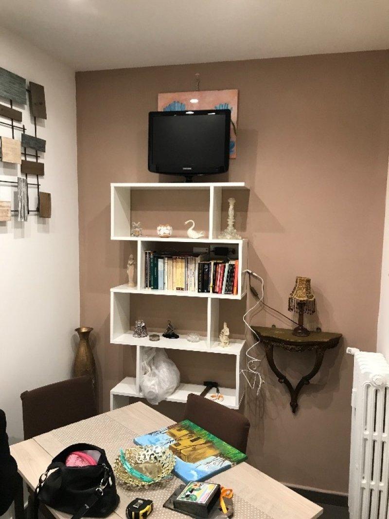 A Napoli miniappartamento per vacanze a Napoli in Affitto