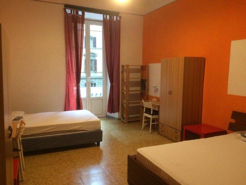 Roma quartiere Salario stanze a Roma in Affitto