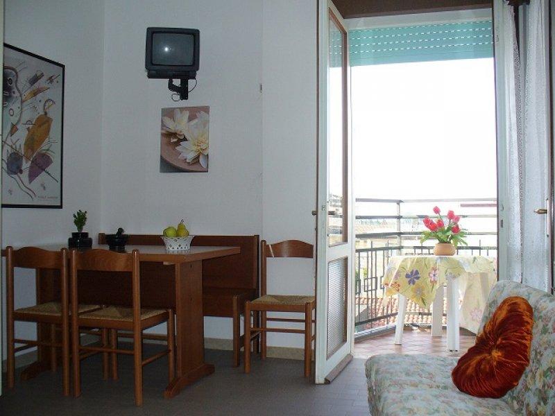 Jesolo zona centrale appartamento a Venezia in Affitto