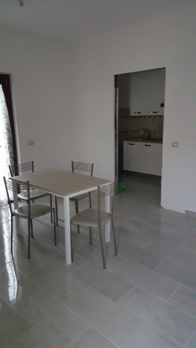 Villalba di Guidonia centro appartamento a Roma in Affitto