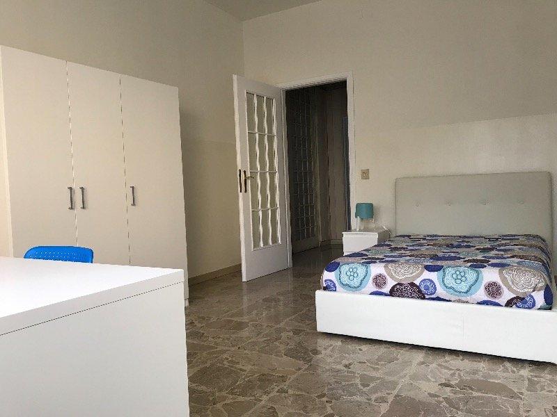 Torino da privato alloggio per studenti a Torino in Affitto