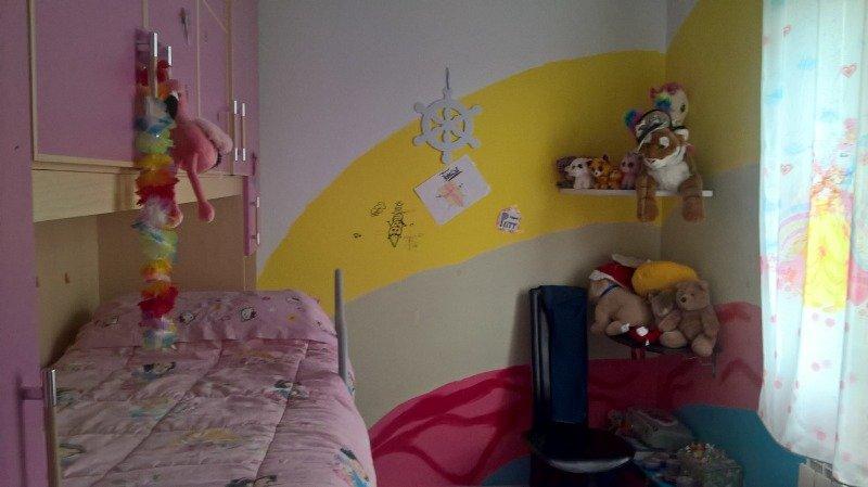 Campiglia Marittima casa vacanze a Livorno in Affitto