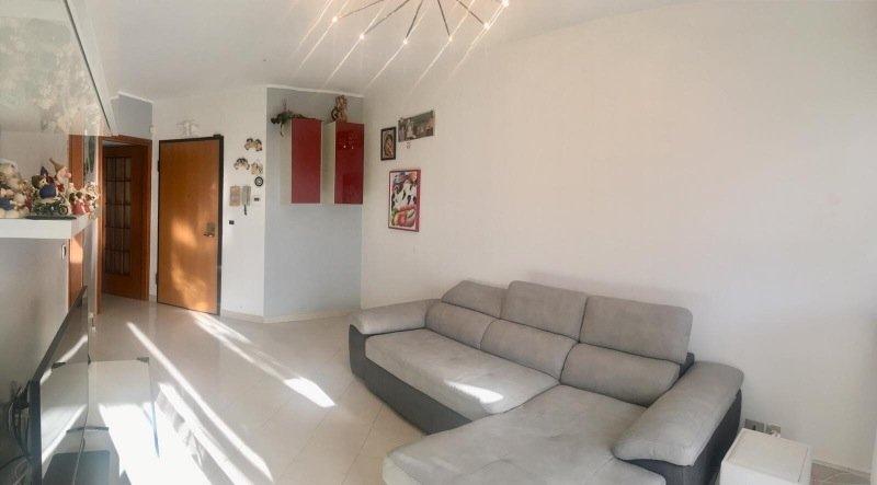 Appartamento a Rivoli a Torino in Vendita