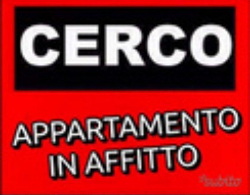 Bologna zona Corticella zona Lame cerco monolocale a Bologna in Affitto