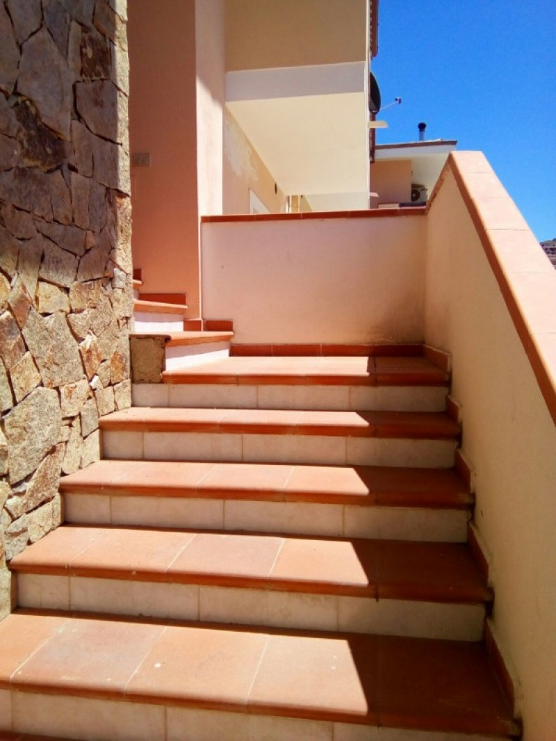 Casa a Villasimius a Cagliari in Affitto