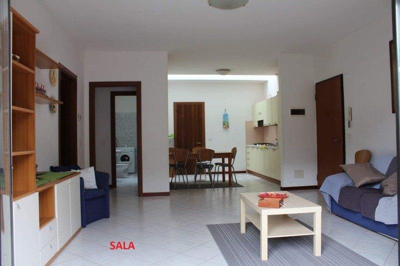 Borgio Verezzi appartamento autonomo a Savona in Vendita