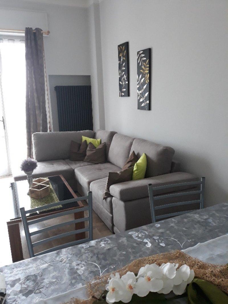Appartamento ristrutturato a Calvisano a Brescia in Vendita