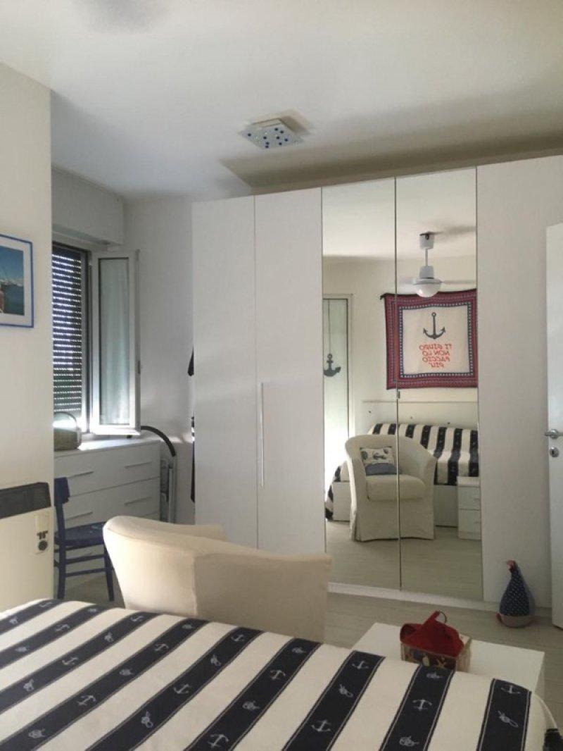 Caorle Santa Margherita casa a schiera a Venezia in Vendita