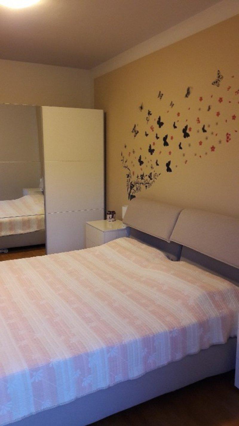 A Grantorto appartamento a Padova in Vendita