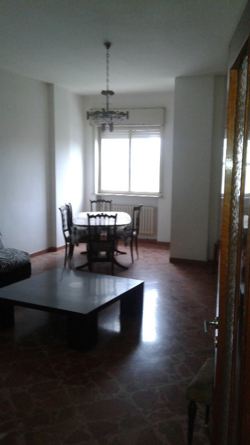 Brindisi appartamento di recente ristrutturazione a Brindisi in Vendita