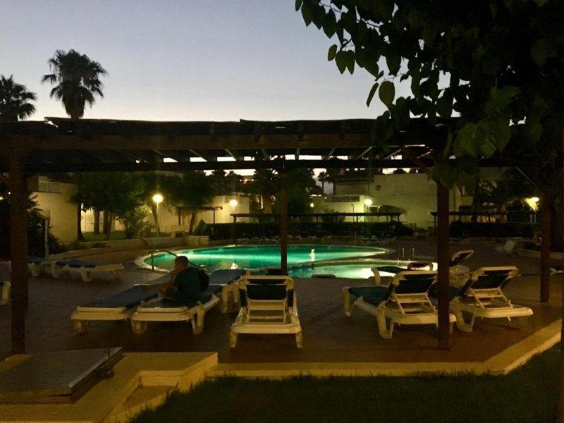 Tarragona appartamento di lusso a Spagna in Vendita