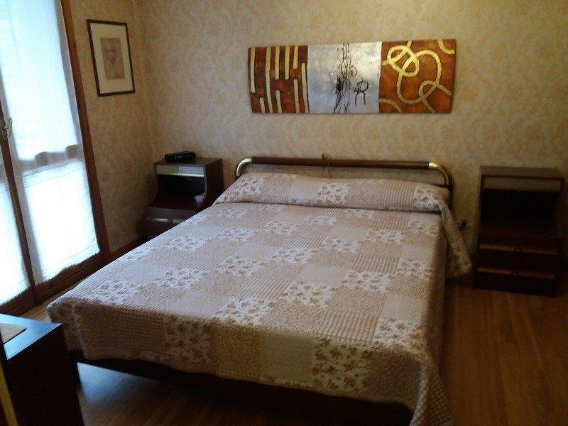 A Edolo appartamento a Brescia in Vendita