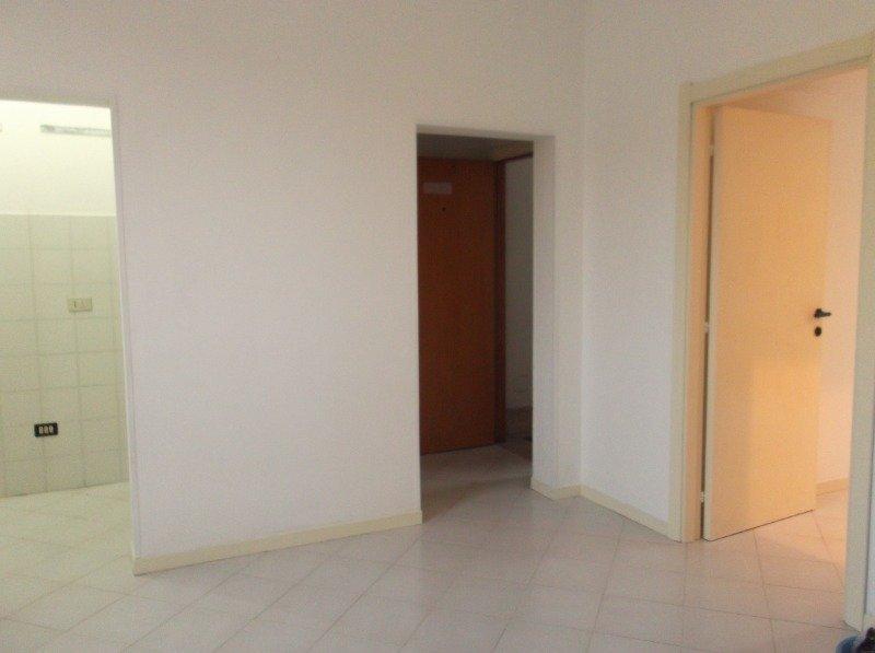 In Falconara Marittima appartamento a Ancona in Vendita