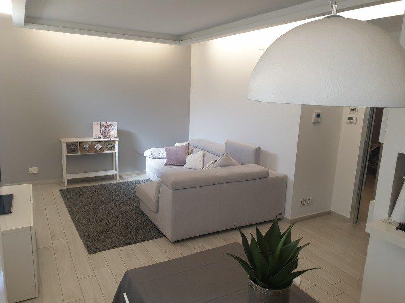 Castelfiorentino da privato appartamento recente a Firenze in Vendita