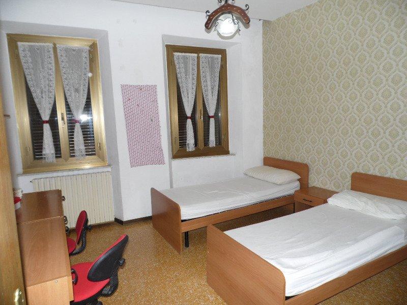 Macerata posti letto in doppia a Macerata in Affitto