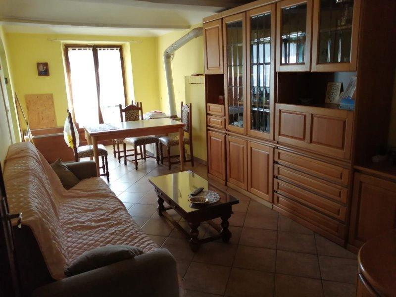 Villanova d'Asti casa di campagna a Asti in Affitto