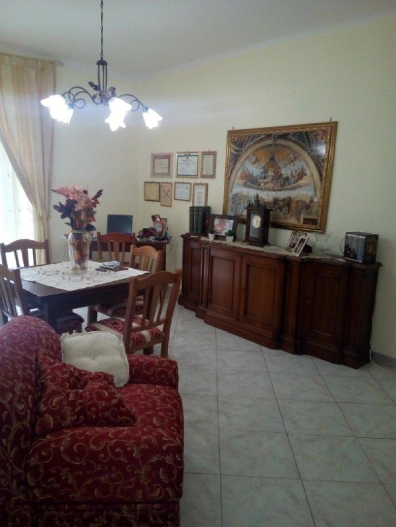 Taranto rione Italia casa a Taranto in Vendita