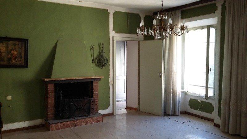 Brisighella appartamento a Ravenna in Vendita