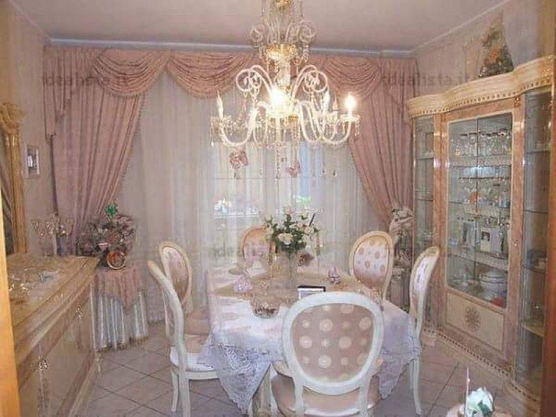 Catania da privato appartamento ristrutturato a Catania in Vendita