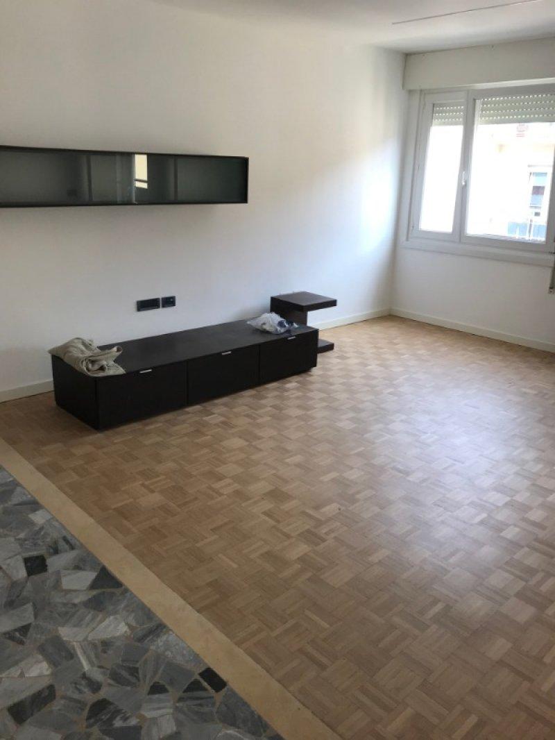 Trento appartamento con elettrodomestici a Trento in Affitto