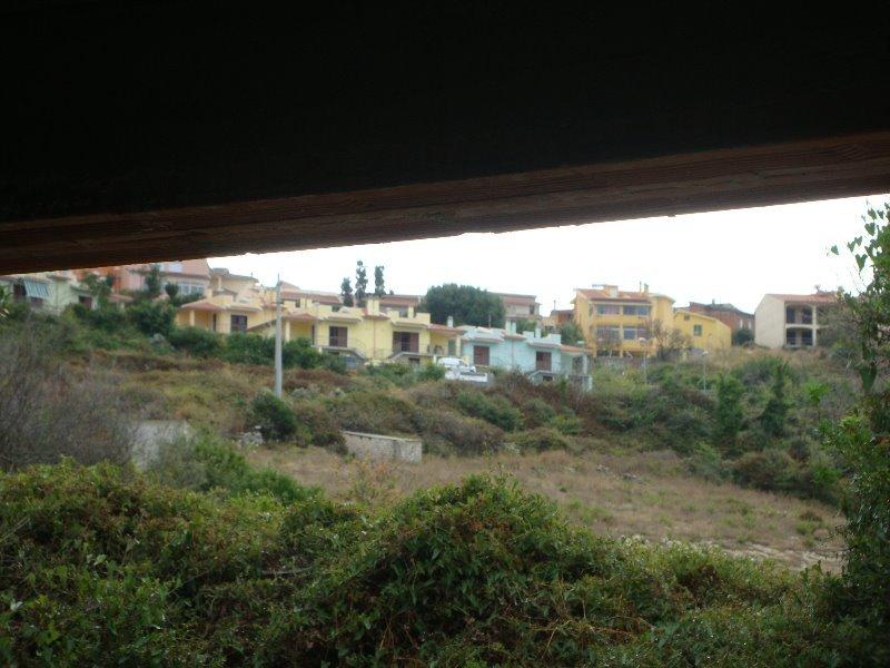 Magomadas terreno coltivato con casa rurale a Oristano in Vendita