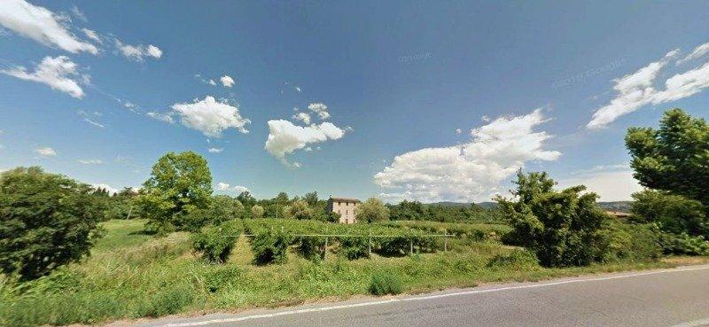 San Pietro in Cariano terreno edificabile a Verona in Vendita