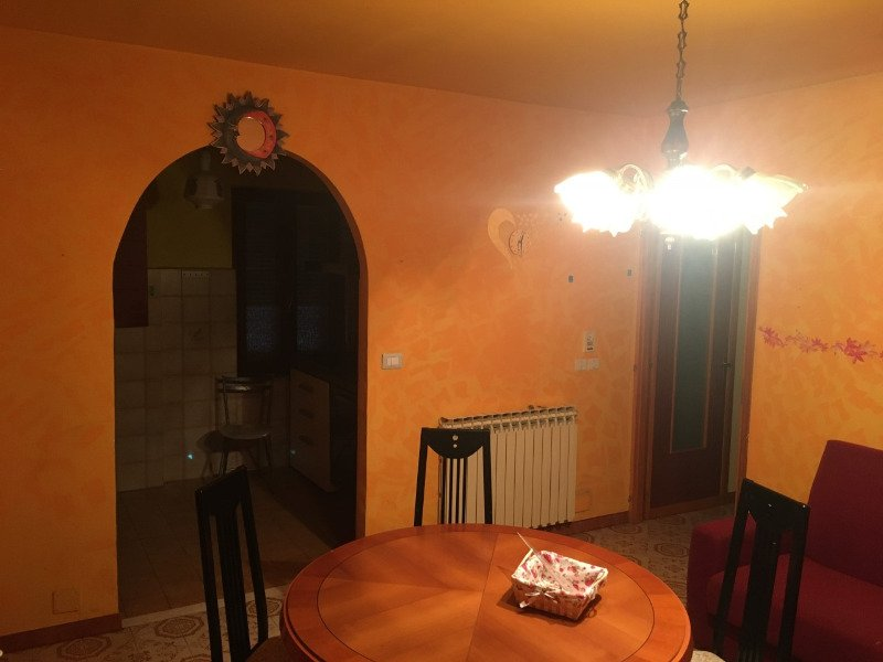 Casa situata a Balangero a Torino in Vendita