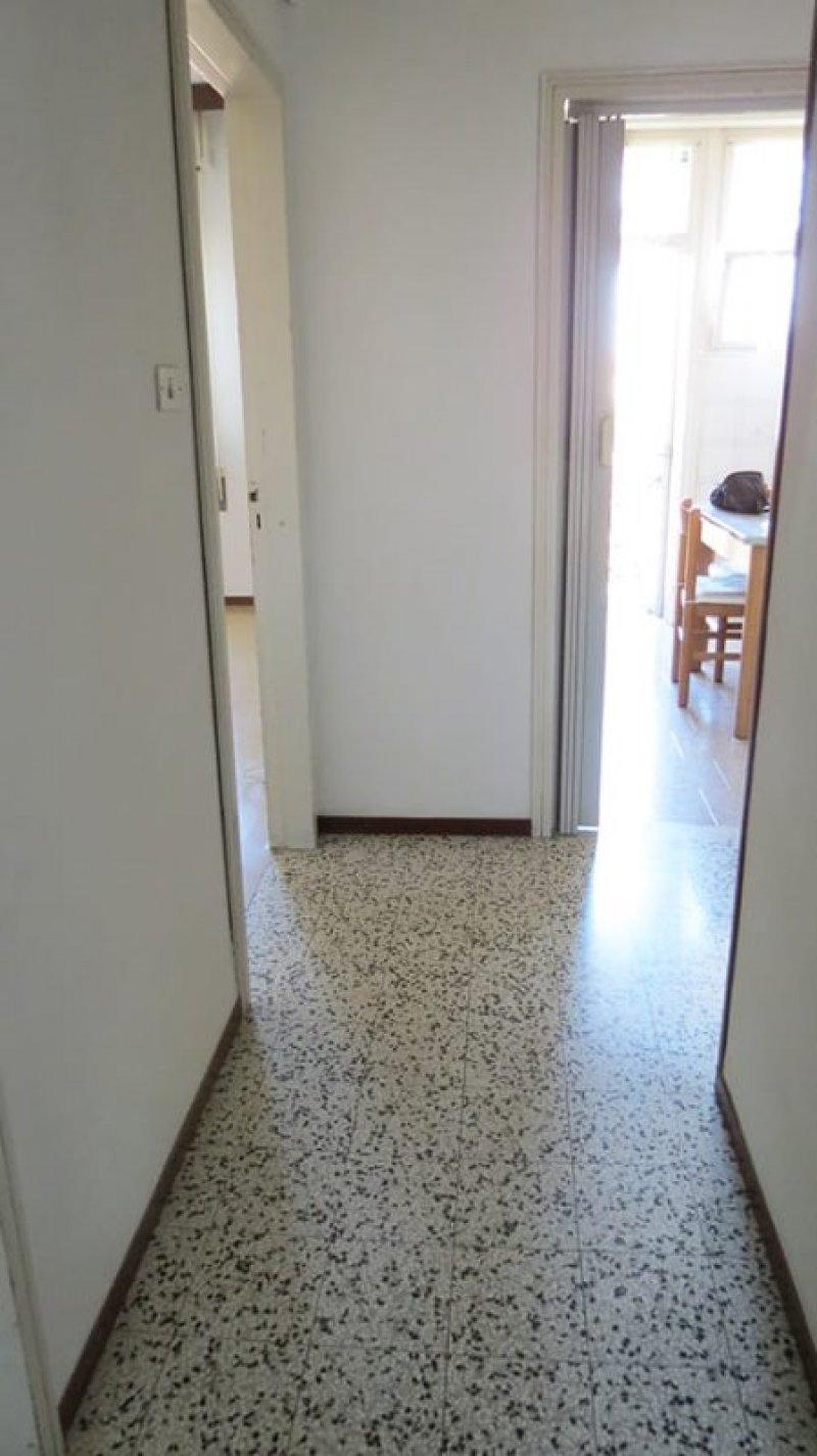Malalbergo appartamento a Bologna in Vendita