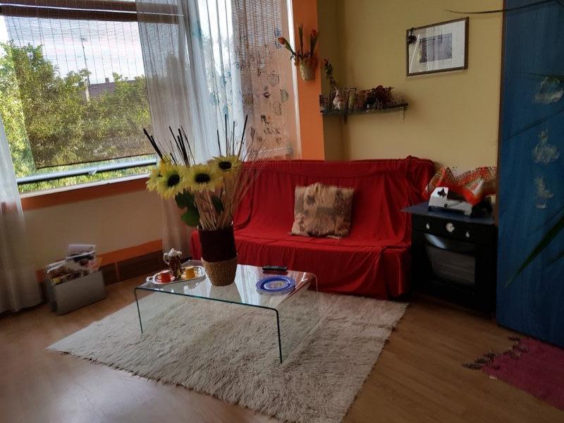 Gorizia appartamento zona residenziale a Gorizia in Vendita