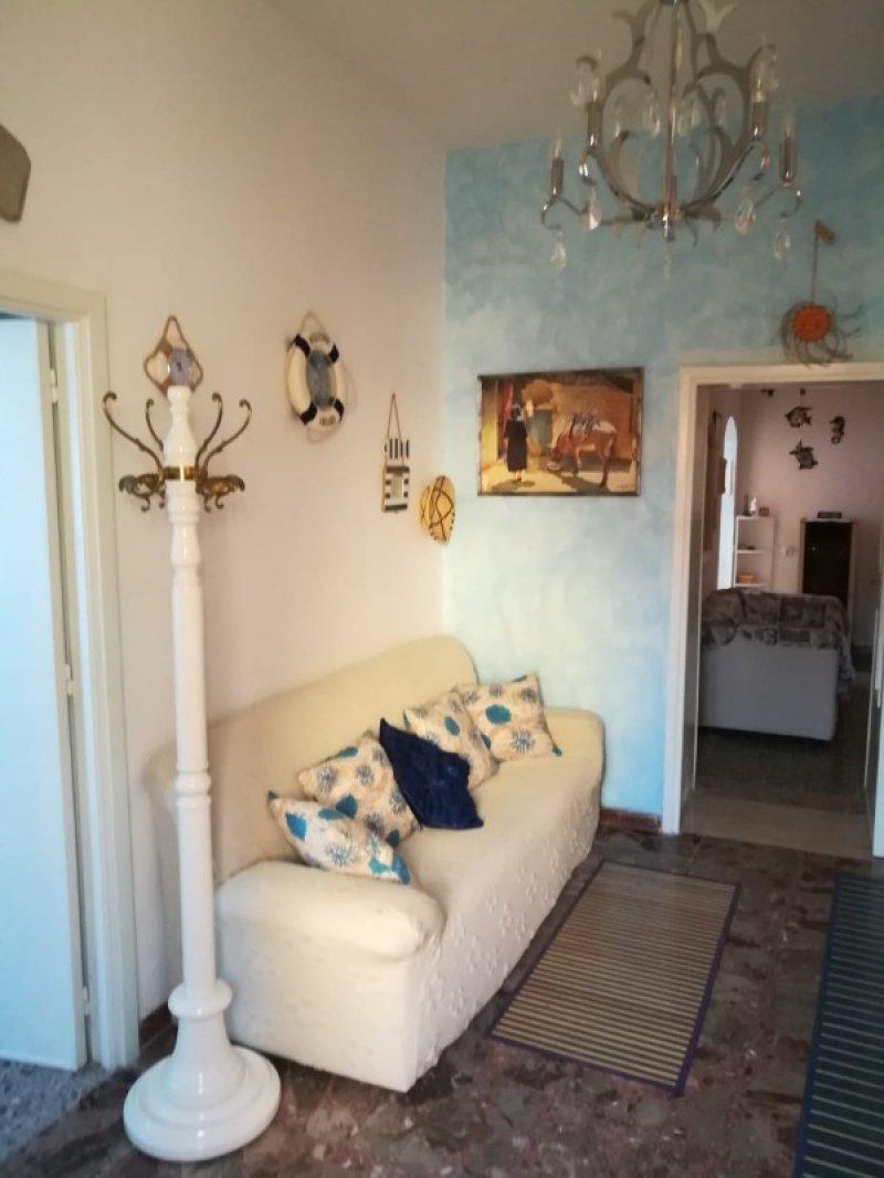 Bulzi casa vacanza a Sassari in Vendita