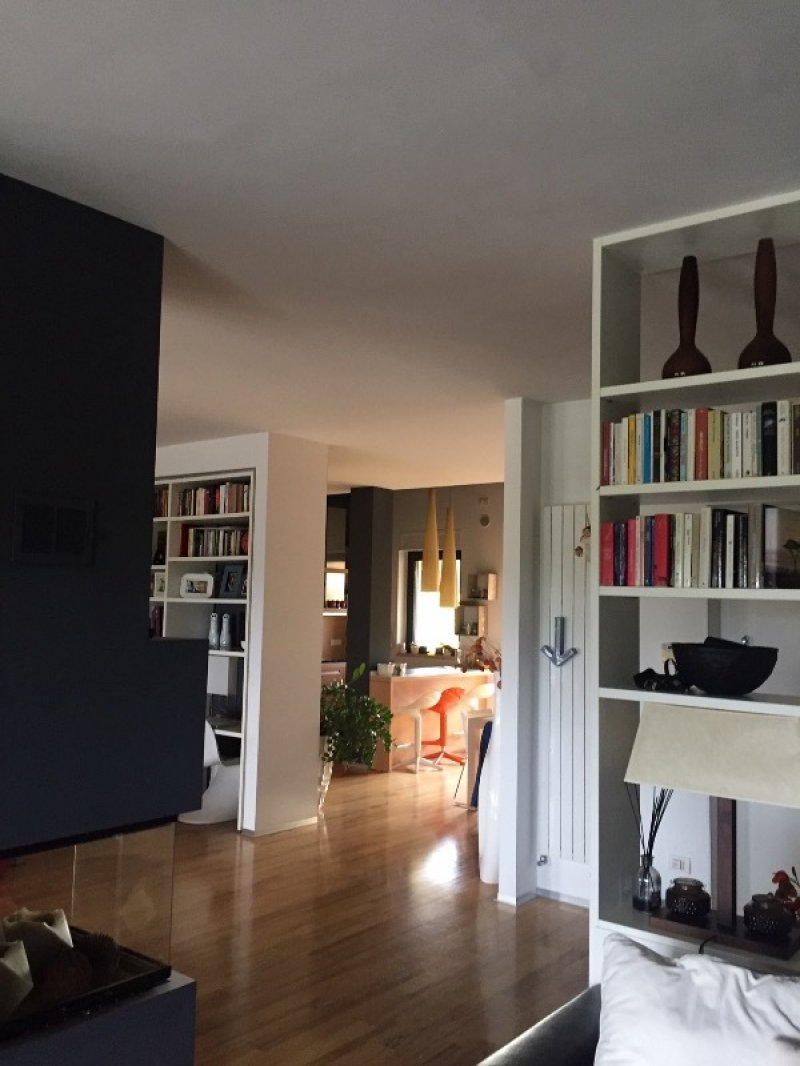 Noicàttaro prestigioso appartamento a Bari in Vendita