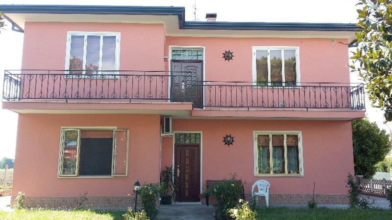 Casale di Scodosia casa a Padova in Vendita