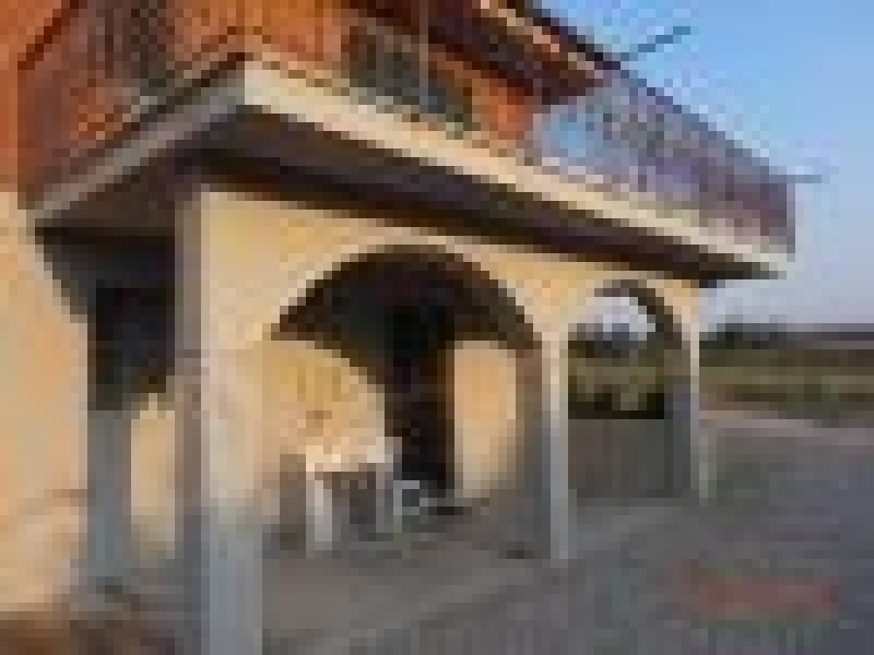 Castellalto villa bifamiliare a Teramo in Vendita