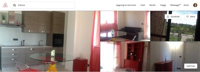 Milano monolocale nuovo in zona residenziale a Milano in Affitto