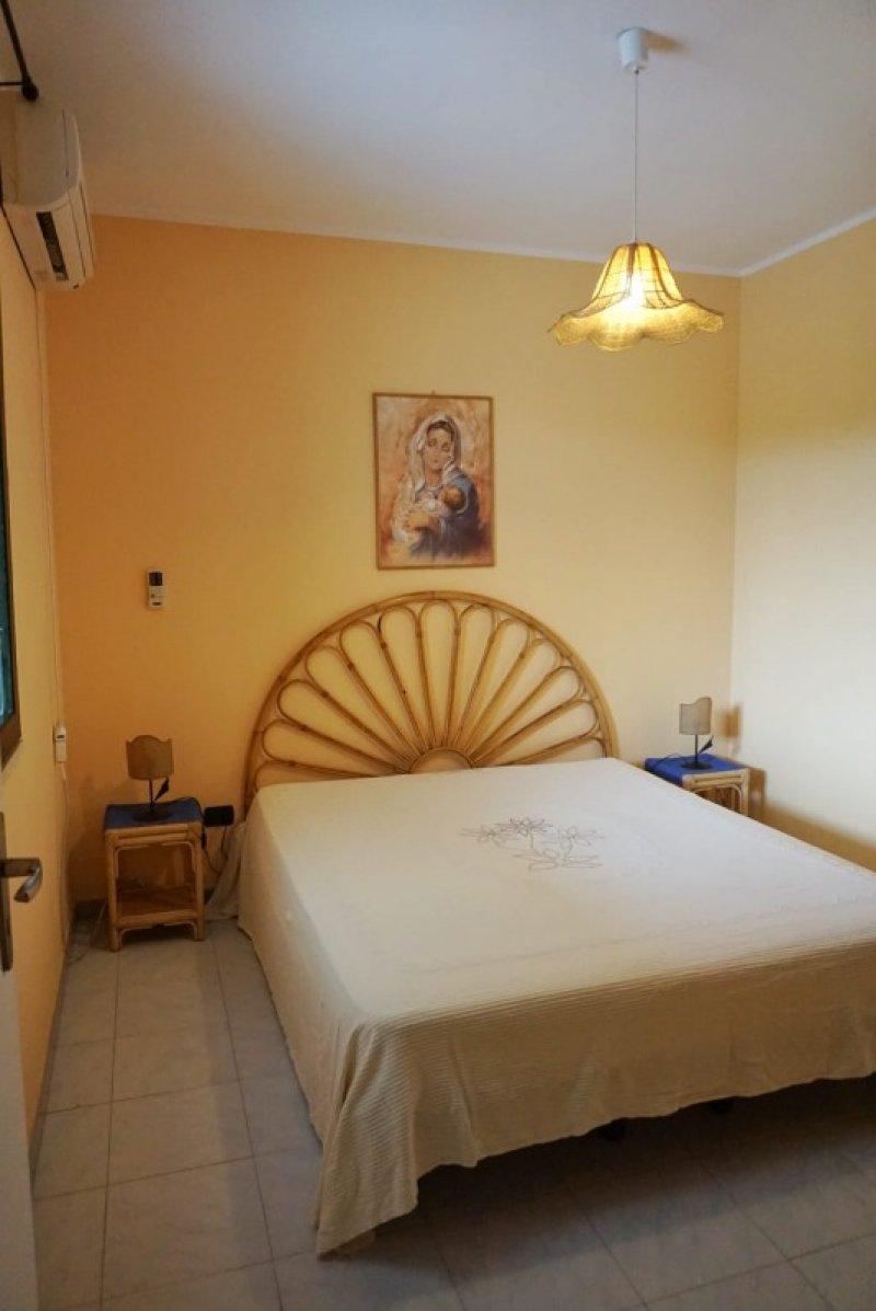 A Campomarino in residence trilocale a Taranto in Affitto