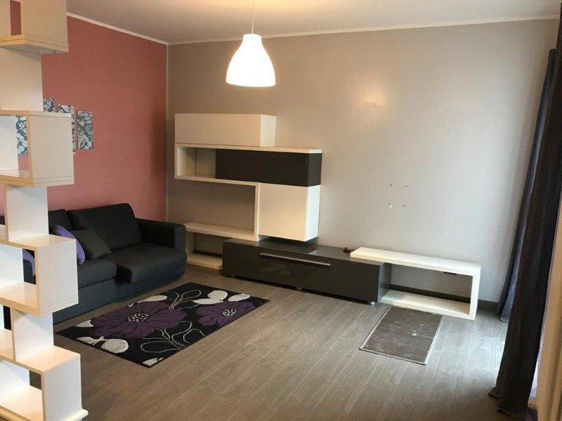 Roma appartamento recentemente ristrutturato a Roma in Affitto