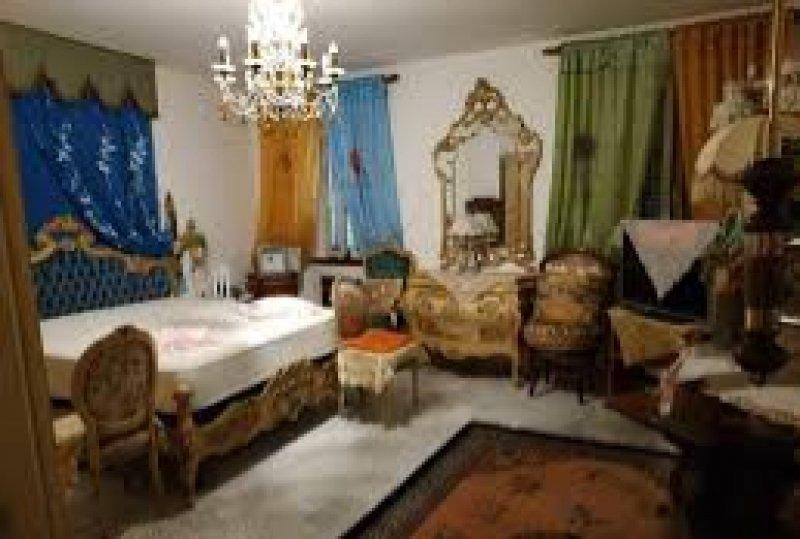 Monteprandone casa per vacanze a Ascoli Piceno in Vendita