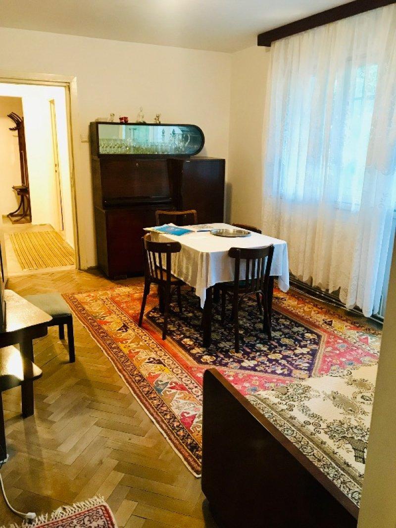 Timisoara appartamento a Romania in Vendita