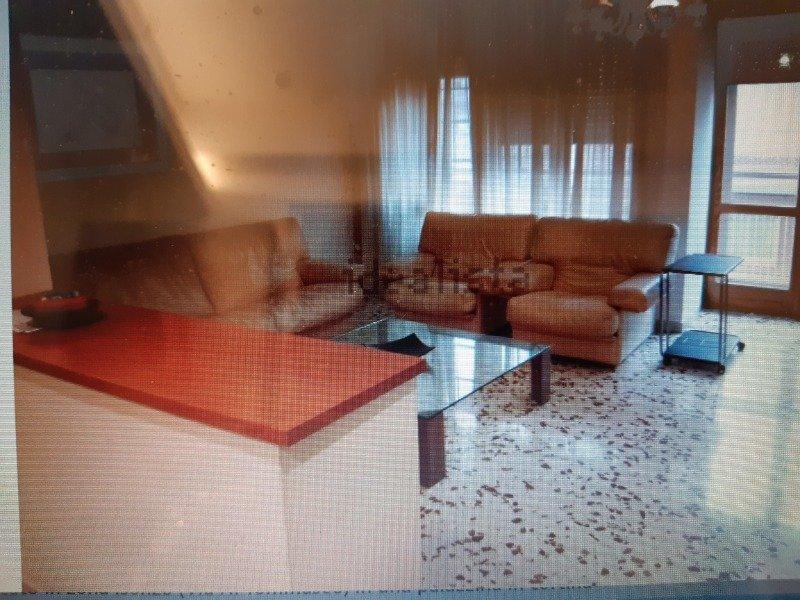 Latina appartamento con opzione rent to buy a Latina in Vendita