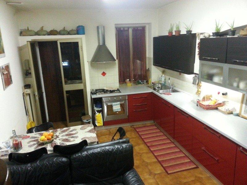 Vizzolo Predabissi appartamento ammobiliato a Milano in Affitto