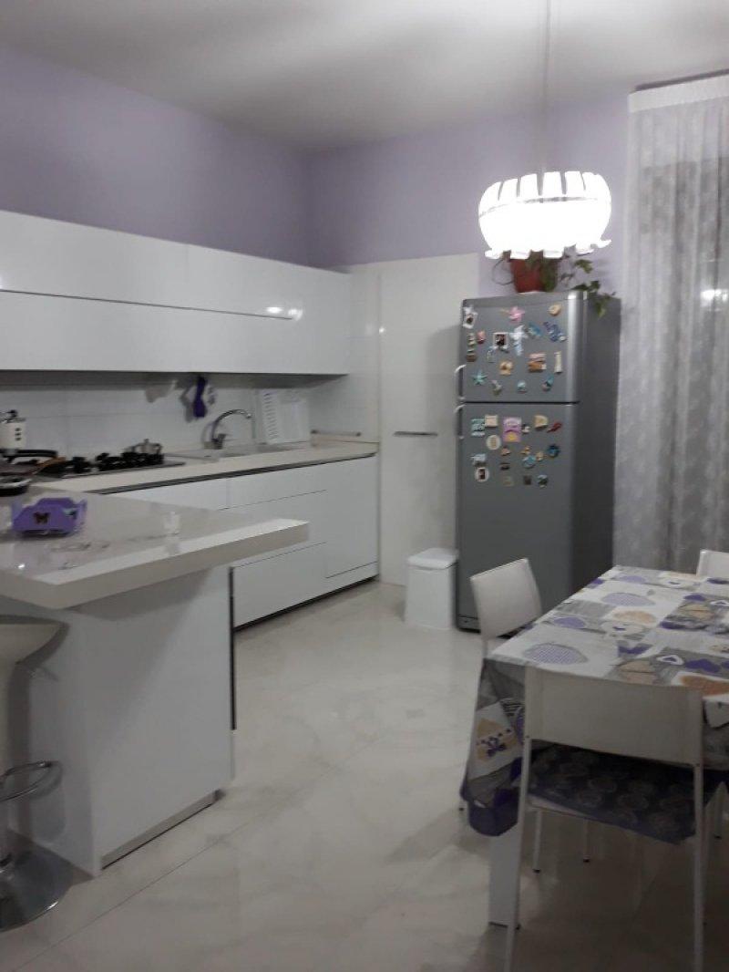 Napoli appartamento completamente ristrutturato a Napoli in Vendita