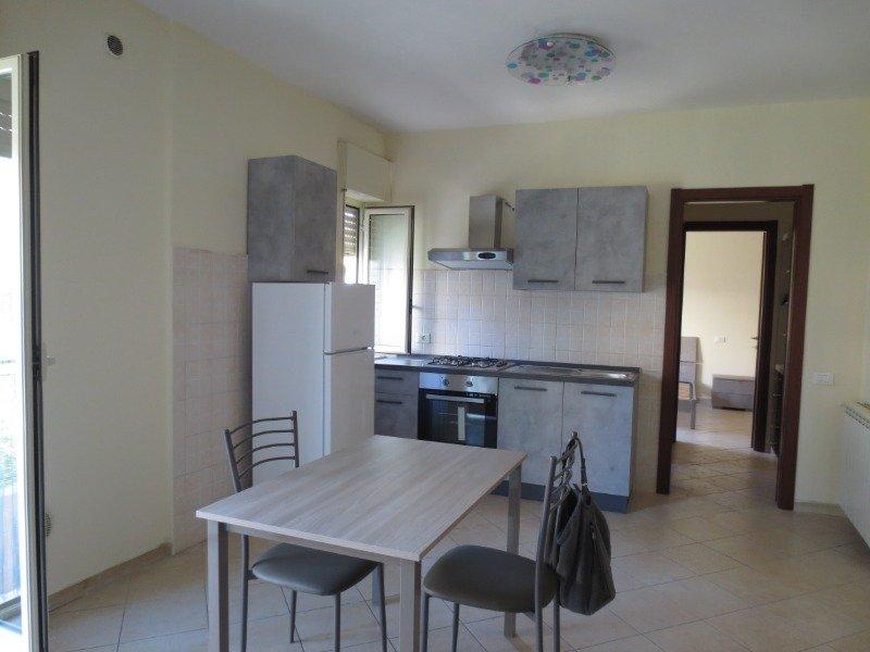 Tivoli appartamento bilocale a Roma in Affitto