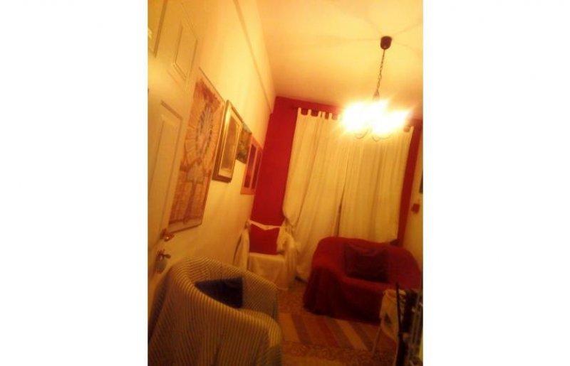 Genova appartamento da privato a Genova in Vendita