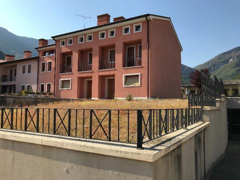 Follina villa a schiera a Treviso in Vendita