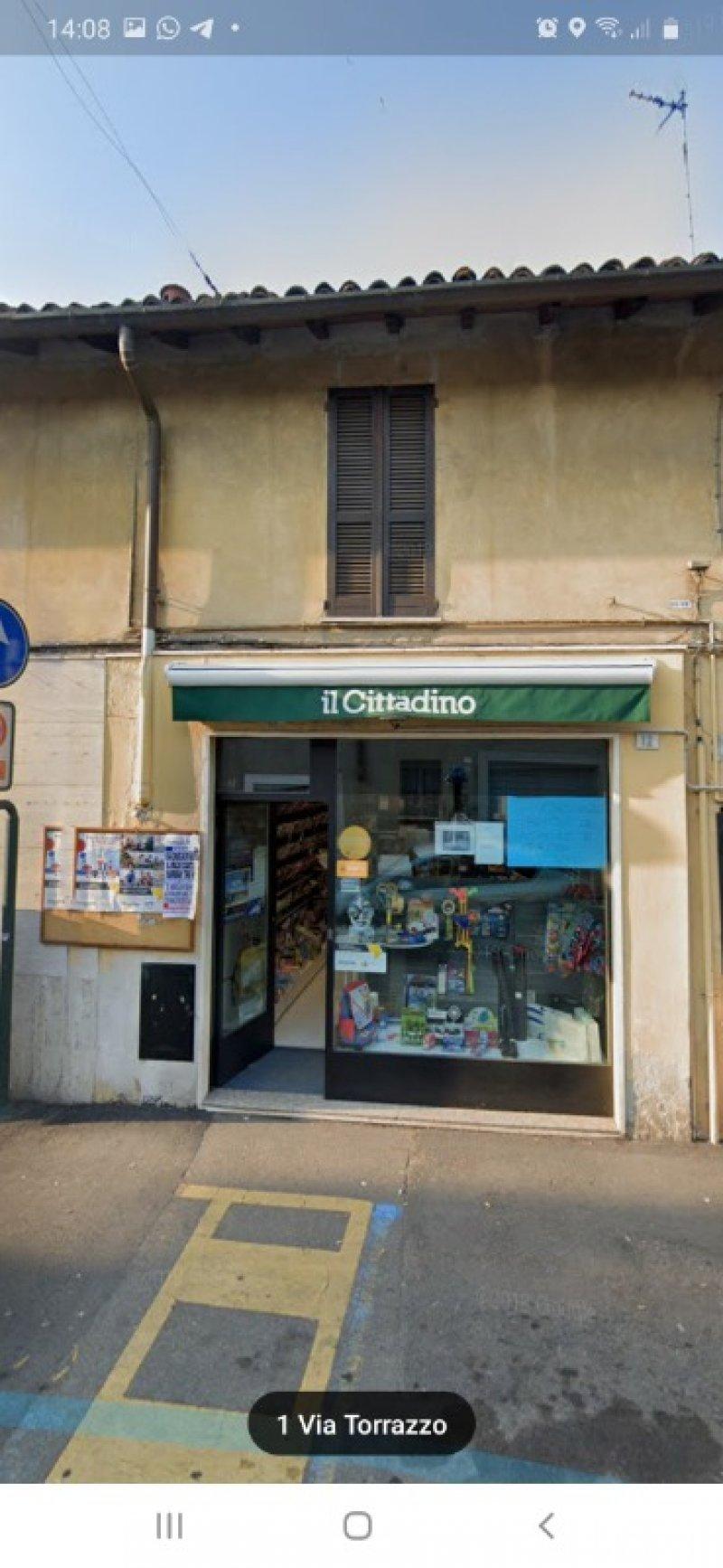 Cesano Maderno casa indipendente a Monza e della Brianza in Vendita