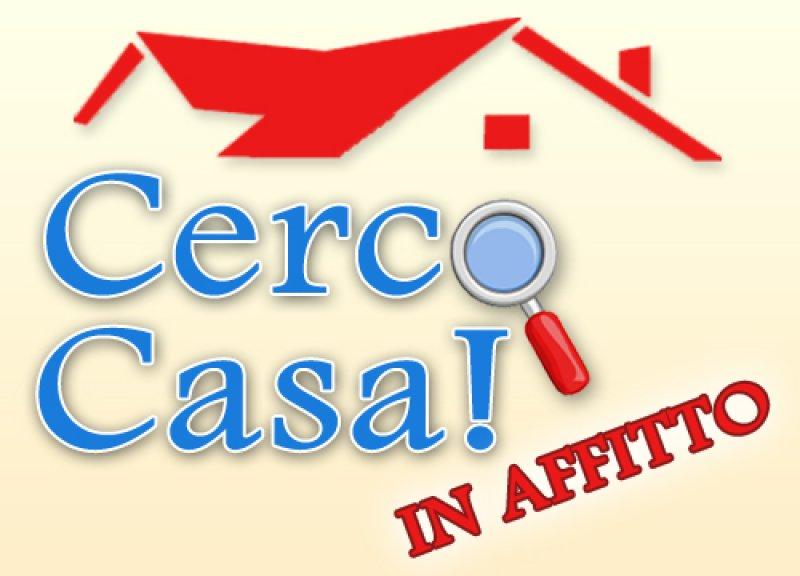 Cerco a Napoli casa in zona Arenella e limitrofe a Napoli in Affitto