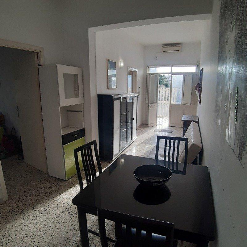 Casa indipendente a Torre Lapillo a Lecce in Vendita